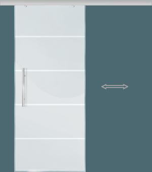 Door M1