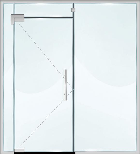 Glass DM10