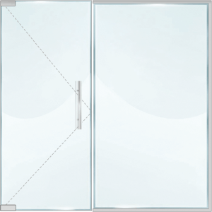 Glass NC10