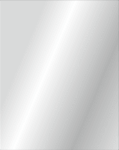 Огледало М2 | Vitro.bg