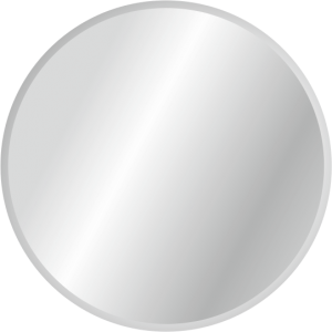 Огледало M2 | Vitro.bg