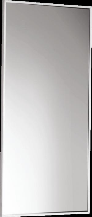 Огледало M3 | Vitro.bg