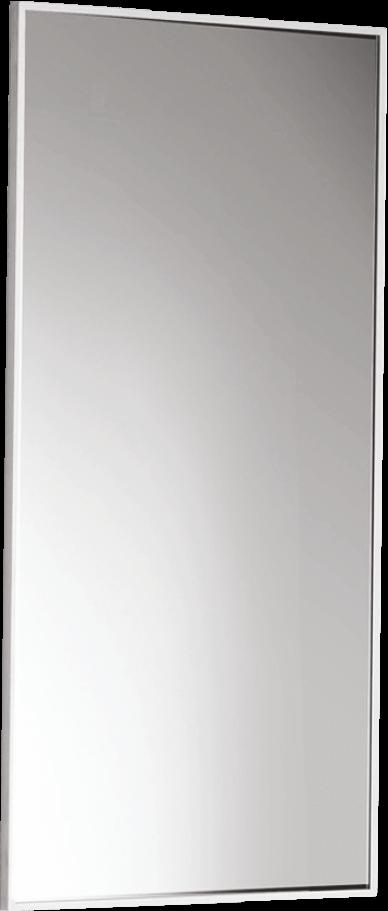 Огледало M3   Vitro.bg